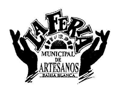XXII Encuentro Nacional de Artesanos en Bahía Blanca