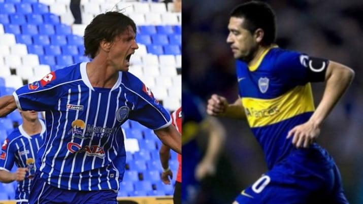 Última chance de Boca: en Mendoza y ante Godoy Cruz