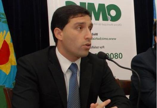 """""""Nuestra lista es la que representa los valores del municipio"""""""