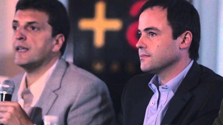 Con el 97% de las mesas escrutadas, Julián Lemos es el ganador en Bahía Blanca