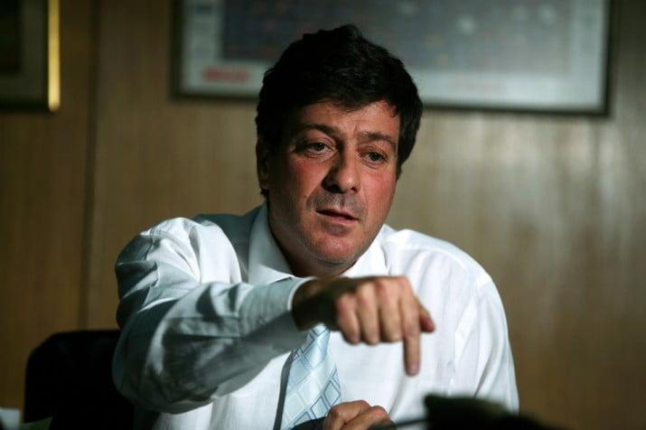 """Mariotto: """"Massa no forma parte del peronismo, es una vertiente neoliberal"""""""