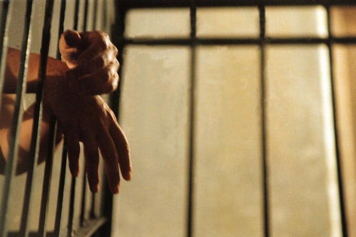 Excarcelaciones: buscan más control fiscal en pago de cauciones