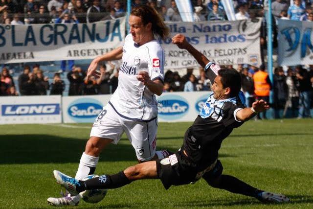 Rafaela quiere continuar su racha ganadora en la visita a Quilmes