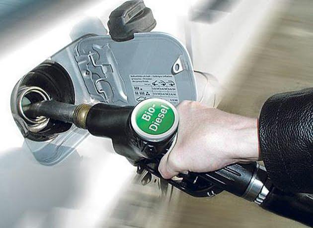 Europa confirmó suba del 25% en los aranceles a las importaciones de biodiesel argentino