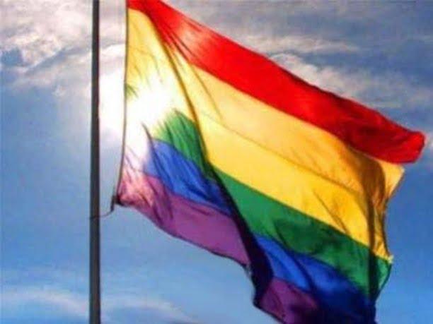 La justicia europea dará asilo a homosexuales perseguidos