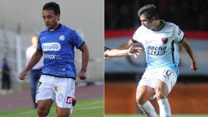 En Córdoba, Belgrano recibe a Colón