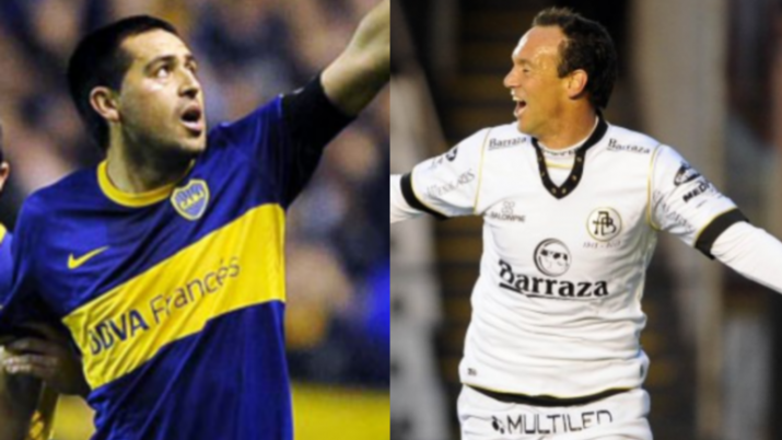 Boca se jugará sus últimas fichas en el Torneo Inicial ante All Boys