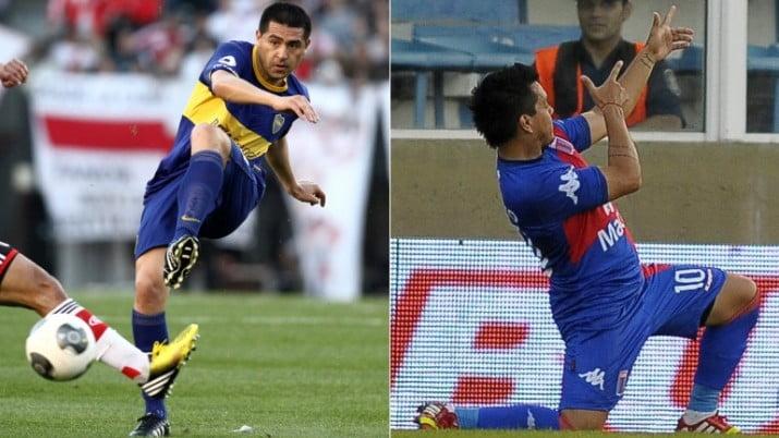 Boca ante Tigre obligado a ganar para seguir teniendo chances