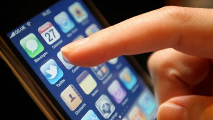 Movistar le dice adiós a internet a $1 por día