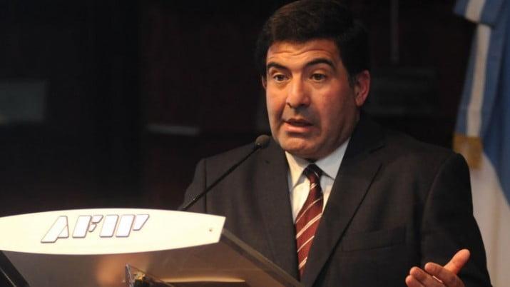 La AFIP negó que haya implementado nuevas medidas para el acceso de divisas