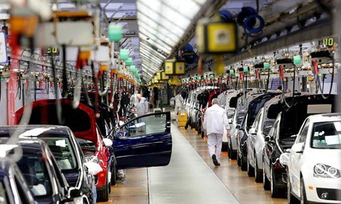 Los autos más baratos podrían aumentar hasta un 20 por ciento