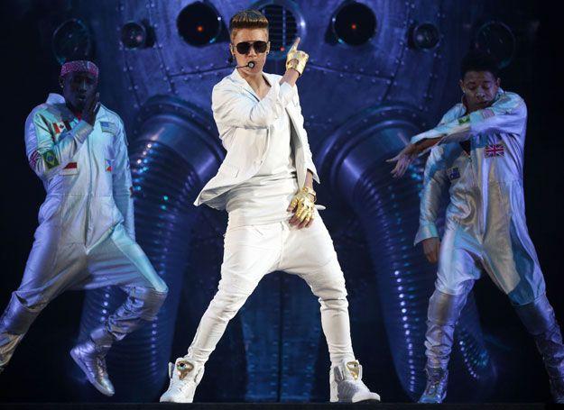 La Provincia asesora a quienes no pudieron ver el recital de Justin Bieber