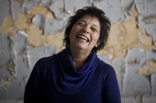El Ciclo Cultural Profertil presenta a Liliana Herrero