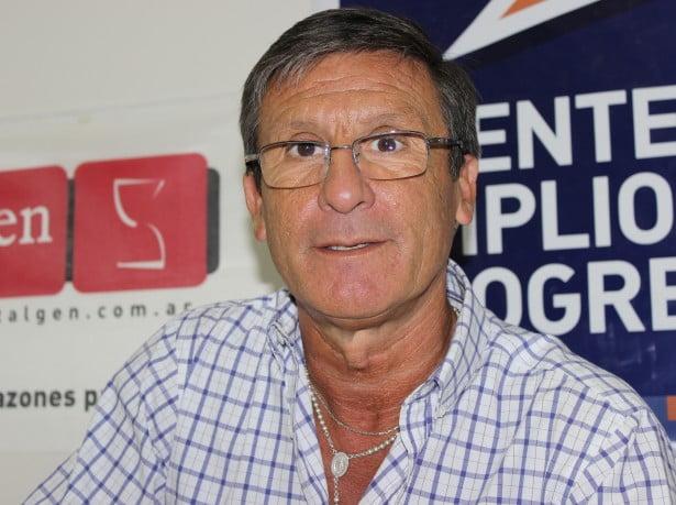 Mendoza exige que ABSA explique su plan de contingencia para el verano