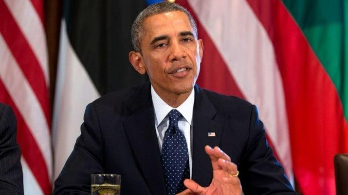 Obama apuesta a la reforma migratoria