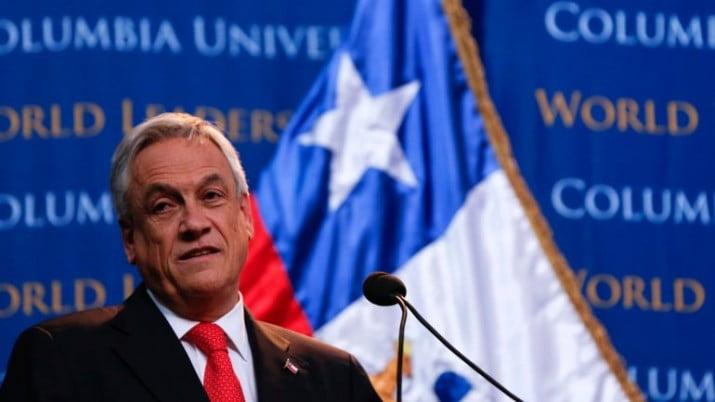 Chile: el oficialismo analiza estrategia para enfrentar un revés electoral