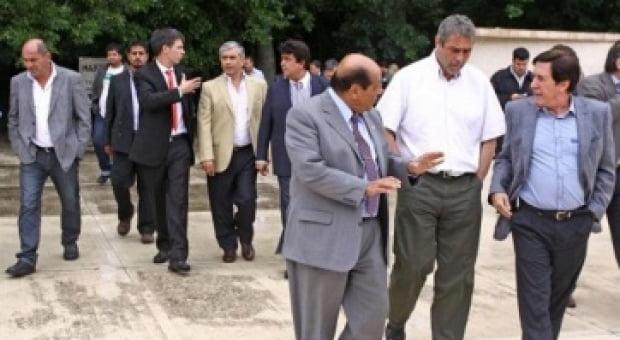 Aún no hay consenso en el PJ bonaerense para ungir una candidatura