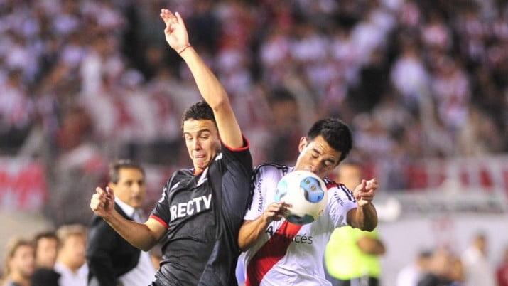 River, con mayoría de suplentes, juega ante Estudiantes en Núñez