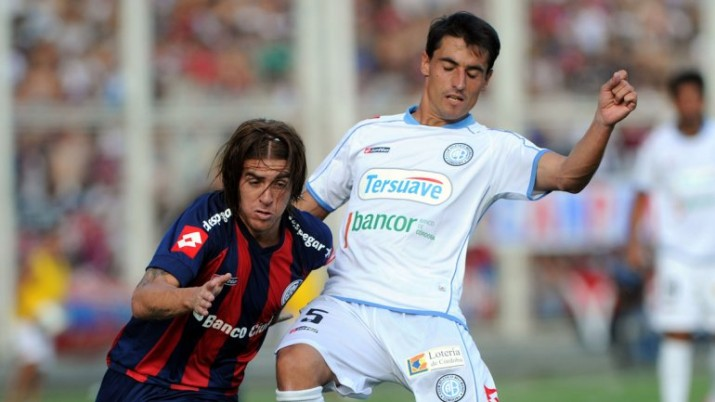 San Lorenzo irá por un triunfo ante Belgrano para quedar como líder