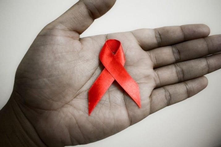 La cifra de adolescentes con VIH creció un 40% en los últimos once años