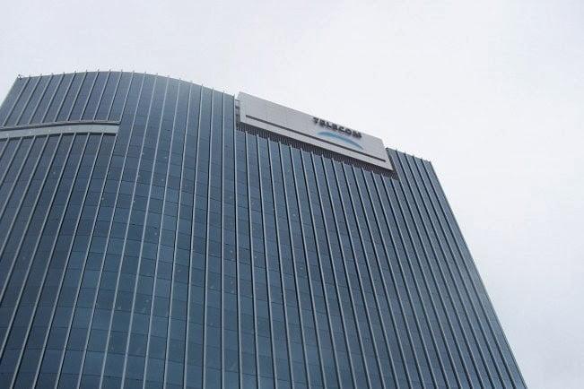 Telecom Italia aceptó la oferta de Fintech y vendió su filial argentina