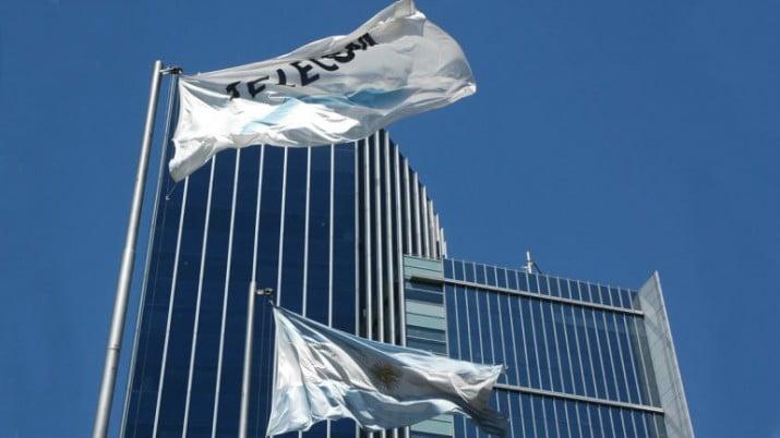 ¿Por qué el fondo de inversiones Fintech apuesta a Telecom Argentina?