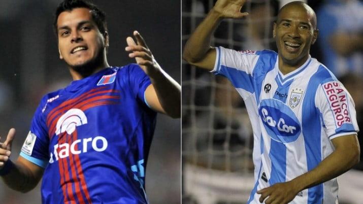 Tigre, recibirá a Atlético de Rafaela, 'virtual' líder. Colón, en crisis, enfrenta a Vélez