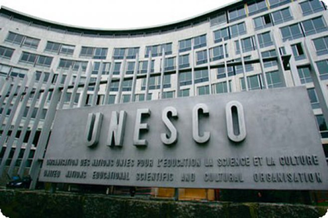 EE.UU. perdió su derecho a voto en la UNESCO