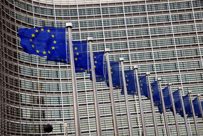 La UE extendió su órbita hacia el Este pero lamentó el no de Ucrania