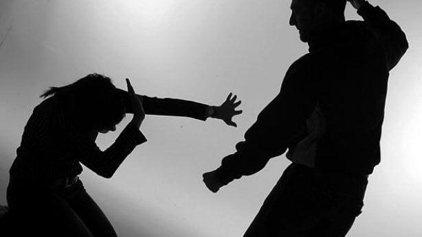 Aumentan las denuncias por violencia familiar en el territorio bonaerense