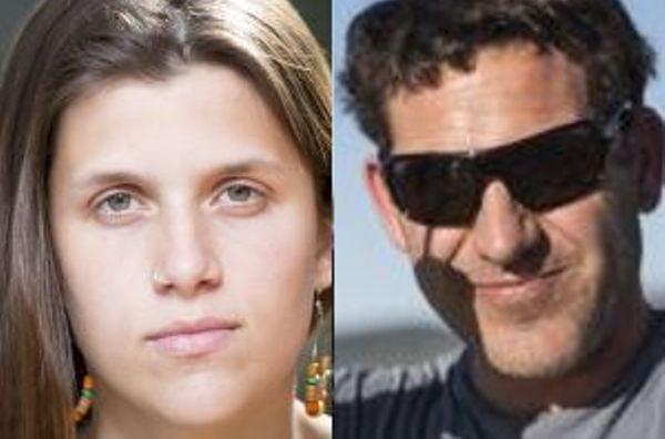 Rusia les concedió la amnistía a los activistas de Greenpeace