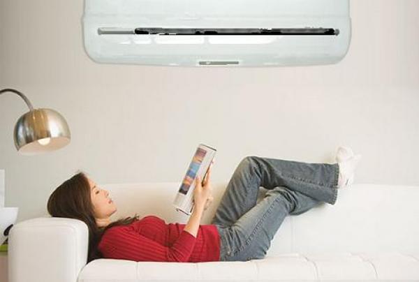 Cómo limitar el uso de energía eléctrica en el hogar