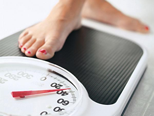 Lanzaron una guía para diagnosticar y tratar la obesidad