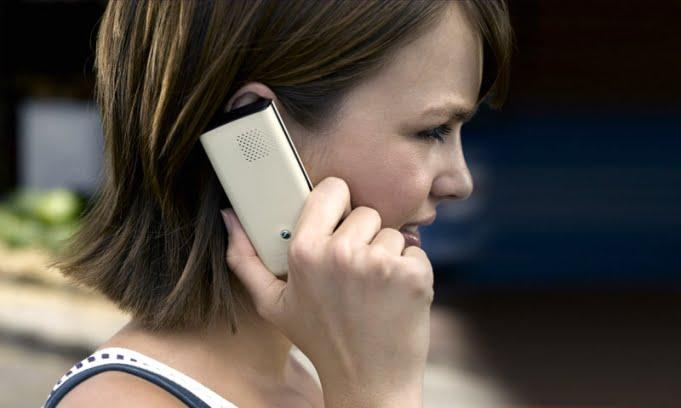 Las llamadas a celulares deberán facturarse por segundos