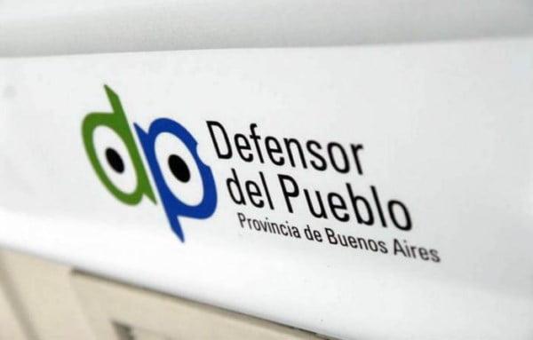 Abrirá una delegación de la Defensoría del Pueblo provincial en Bahía Blanca
