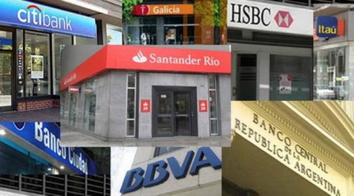 Bancos ofrecen cuentas gratuitas para depositar dólares