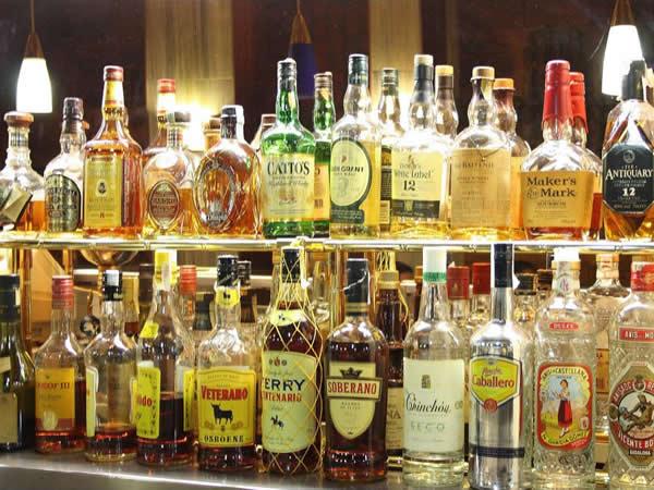 El alcohol causa al menos 80 mil muertes anuales en América