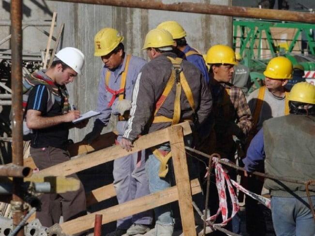 """Denuncian """"aumentos injustificados"""" que afectan a la construcción"""