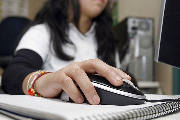 Fue excarcelado el empresario bahiense que acosaba adolescentes por la web