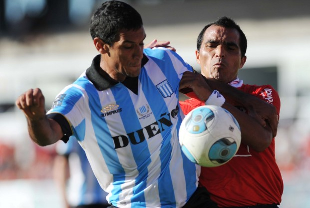 Independiente y Racing ponen todo en su reencuentro