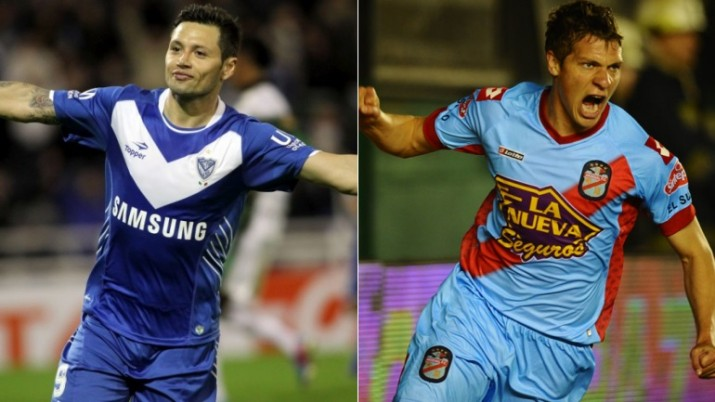 Vélez y Arsenal definen la Supercopa Argentina