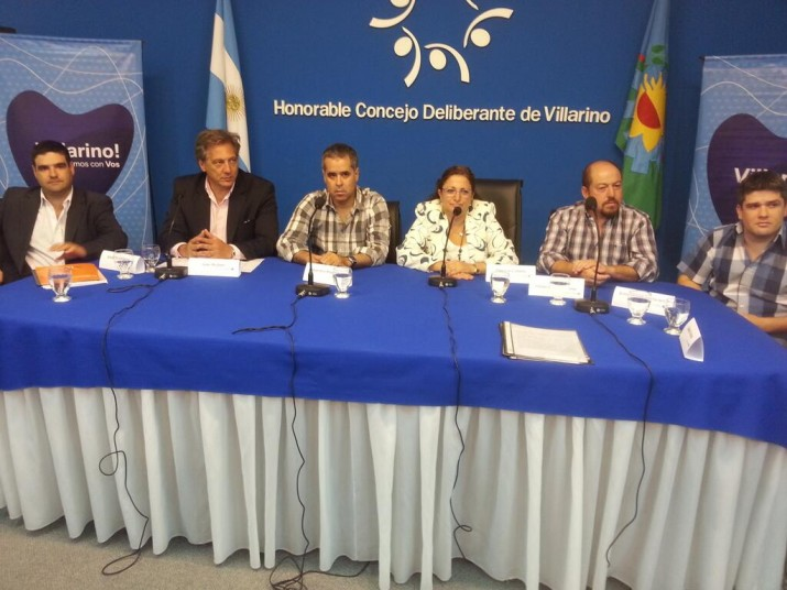 Tornquist y Médanos: ratificaron la eximición del impuesto inmobiliario