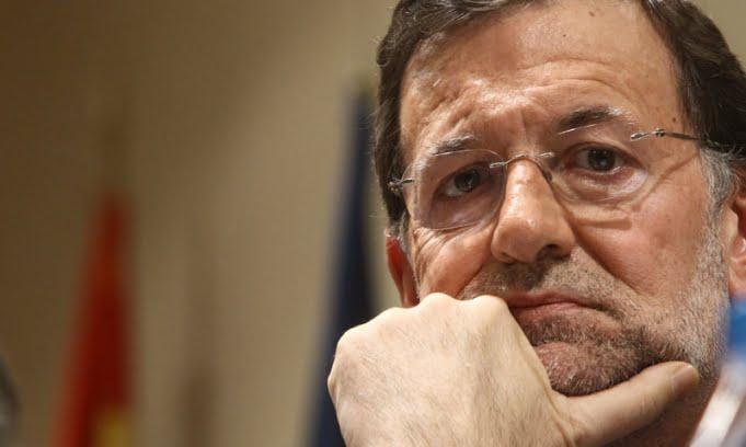 """España eliminó la """"justicia universal"""" y dejará de actuar en casos foráneos"""