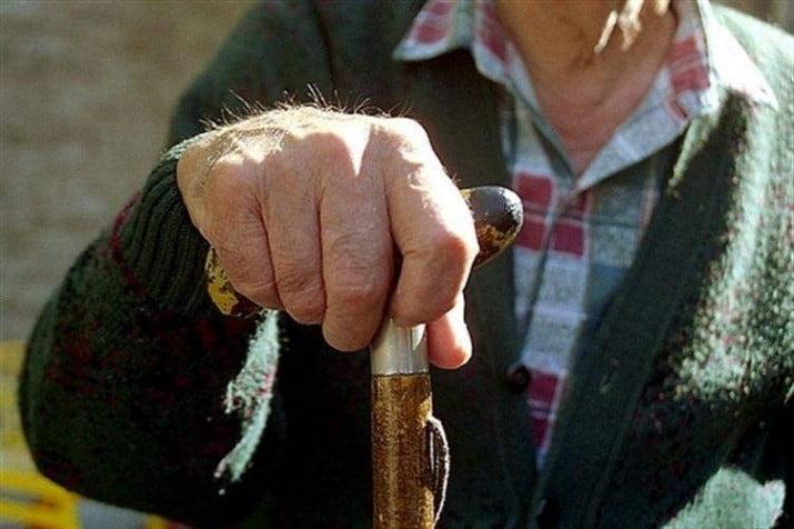 No más colas para ancianos, discapacitados y embarazadas