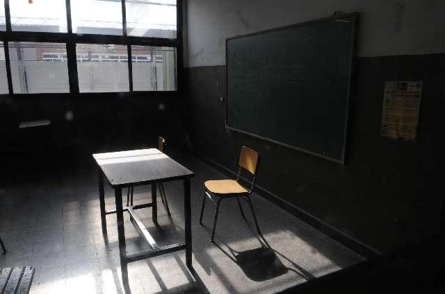No hubo acuerdo con los docentes bonaerenses y ratifican un paro por tiempo indeterminado