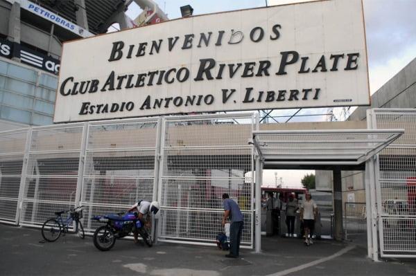 Aprueban el fideicomiso para pagar las millonarias deudas en River