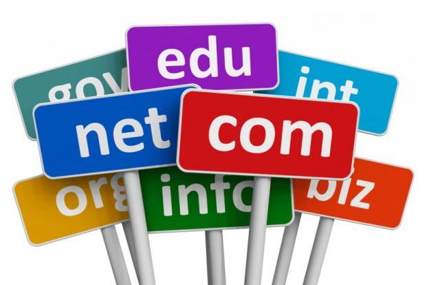 Ya rige la nueva normativa para el registro de dominios en Internet