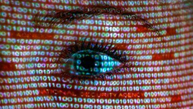 Preocupa a Londres la mudanza de Yahoo a Irlanda por el espionaje