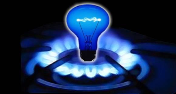La quita de subsidios comenzaría por el gas a mediados de año