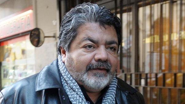 Martínez confirmó que UOCRA cerró acuerdo paritario